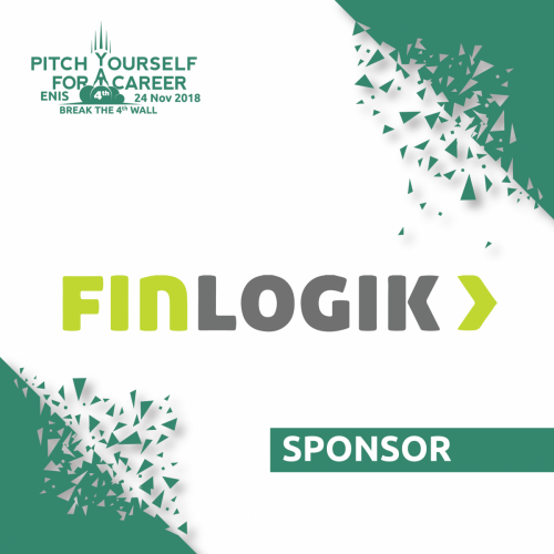 finlogik-02