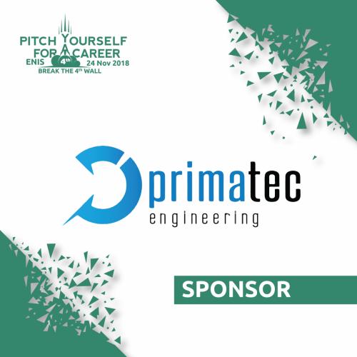 primatec-02