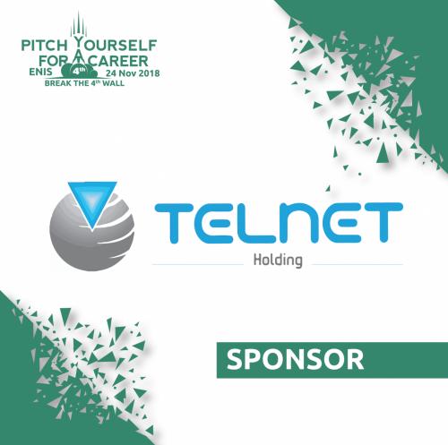 telnet-02-2